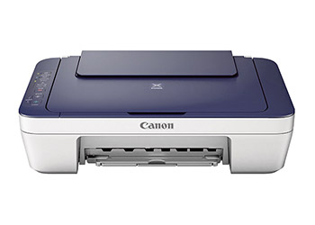 Download Canon Pixma MG3022 Driver Printer