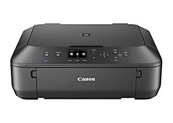 Download Canon Pixma MG5650 Driver Printer
