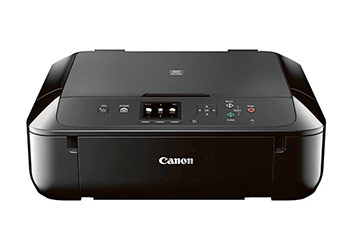 Download Canon Pixma MG5720 Driver Printer