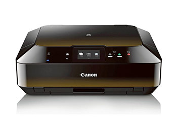 Download Canon Pixma MG6320 Driver Printer