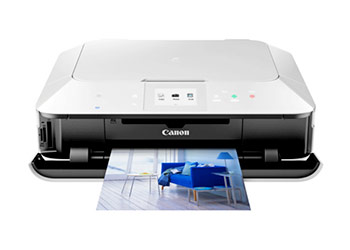 Download Canon Pixma MG6370 Driver Printer