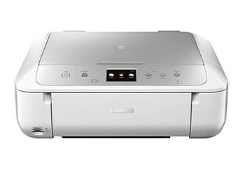 Download Canon Pixma MG6870 Driver Printer