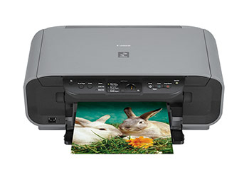 Download Canon Pixma MP160 Driver Printer