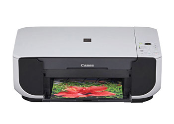Download Canon Pixma MP190 Driver Printer