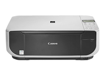 Download Canon Pixma MP220 Driver Printer