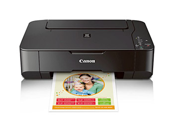 Download Canon Pixma MP230 Driver Printer