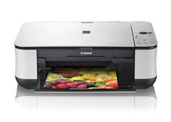 Download Canon Pixma MP250 Driver Printer