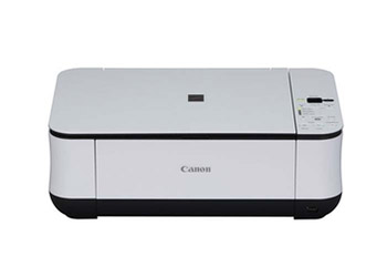 Download Canon Pixma MP252 Driver Printer