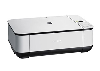 Download Canon Pixma MP258 Driver Printer