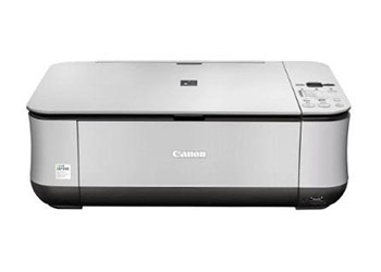 Download Canon Pixma MP260 Driver Printer