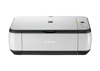 Download Canon Pixma MP270 Driver Printer