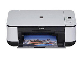 Download Canon Pixma MP272 Driver Printer