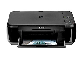 Download Canon Pixma MP280 Driver Printer