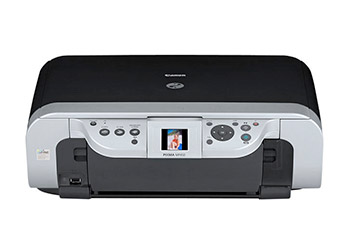 Download Canon Pixma MP450 Driver Printer