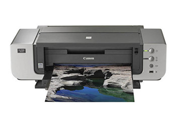 Download Canon Pixma PRO9000 Mark II Driver Printer