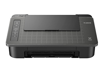 Download Canon Pixma TS307 Driver Printer