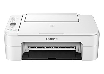 Download Canon Pixma TS3122 Driver Printer