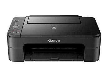 Download Canon Pixma TS3129 Driver Printer