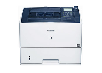 Download Canon imageRUNNER LBP3580 Driver Printer