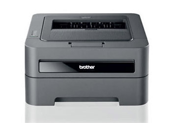 Download Brother HL-2270DW Driver Printer