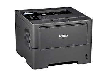 Download Brother HL-6180DW Driver Printer