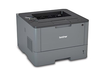 Download Brother HL-L5200DW Driver Printer
