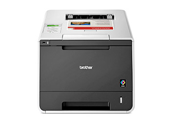 Download Brother HL-L8250CDN Driver Printer