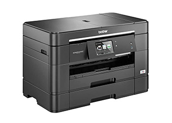 Download Brother MFC-J5720DW Driver Printer