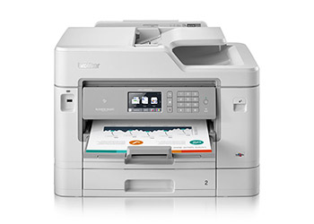 Download Brother MFC-J5930DW Driver Printer