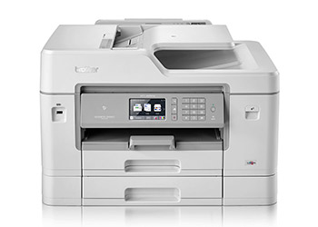 Download Brother MFC-J6935DW Driver Printer
