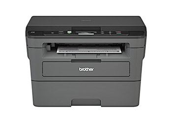 Download Brother HL-L2390DW Driver Printer