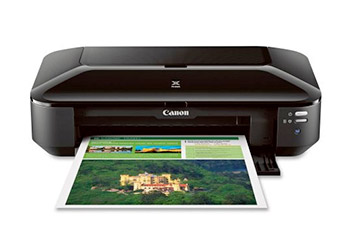 Download Canon PIXMA iX6820 Driver Printer