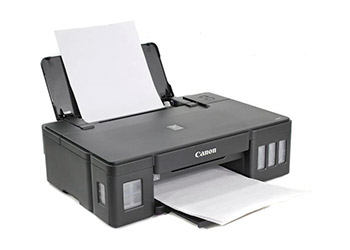 Download Canon Pixma G1411 Driver Printer