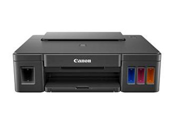 Download Canon Pixma G2100 Driver Printer