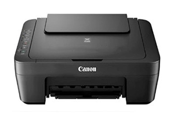 Download Canon Pixma MG3070 Driver Printer