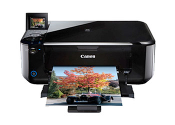 Download Canon Pixma MG4180 Driver Printer
