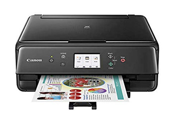 Download Canon Pixma TS5010 Driver Printer