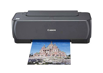 Download Canon Pixma iP1980 Driver Printer
