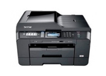 Download Brother MFC-J7510DW Driver Printer