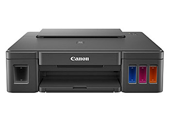 Download Canon PIXMA G1810 Driver Printer