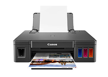 Download Canon Pixma G1010 Driver Printer