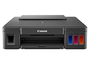 Download Canon Pixma G1410 Driver Printer