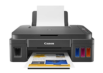 Download Canon Pixma G2410 Driver Printer