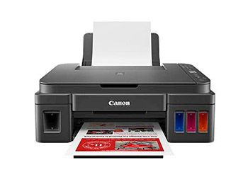 Download Canon Pixma G3510 Driver Printer