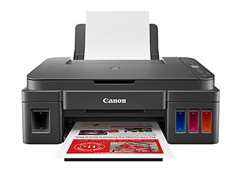 Download Canon Pixma G3610 Driver Printer