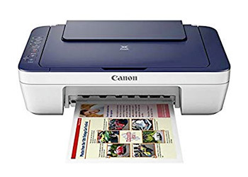 Download Canon Pixma MG3053 Driver Printer