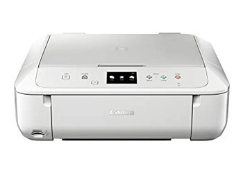 Download Canon Pixma MG6851 Driver Printer