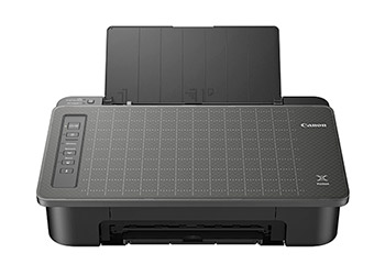 Download Canon Pixma TS302 Driver Printer