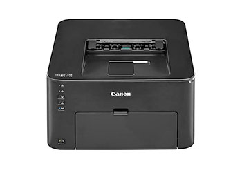 Download Canon i-SENSYS LBP151dw Driver Printer
