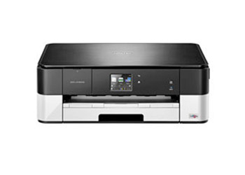 Download Brother J4000 Driver Printer